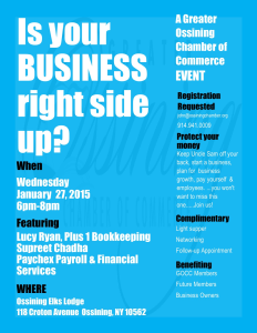 GOCCFLYER.IsYour BusinessRightSideUp.Jan2016