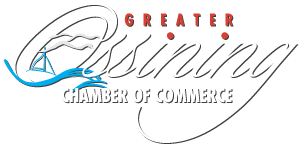 Ossining Chamber of Commerce