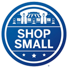 logo-shoplocal
