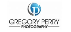 Gregory Perry Photography