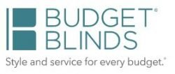 Budget Blinds of Ossining