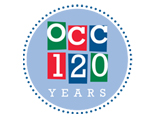 Ossining Children's Center