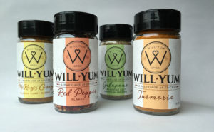 willyum_spice_2