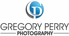gregory-perry-logo