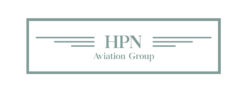 HPN Aviation Group
