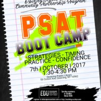PSAT Boot Camp Flyer.2017 (2)