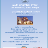 Multi-Chamber-Event_Dec 6