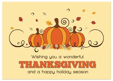 Happy thanksgiving ossining chamber of commerce happy thanksgiving m4hsunfo Choice Image