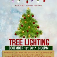 dec 1 tree lighting