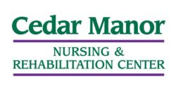Cedar Manor Nursing & Rehabilitation Center