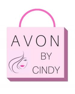 Avon by Cindy