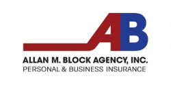 Allan M. Block Agency, Inc.