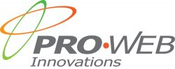 Proweb Innovations