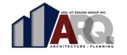 ARQ.HT Design Group