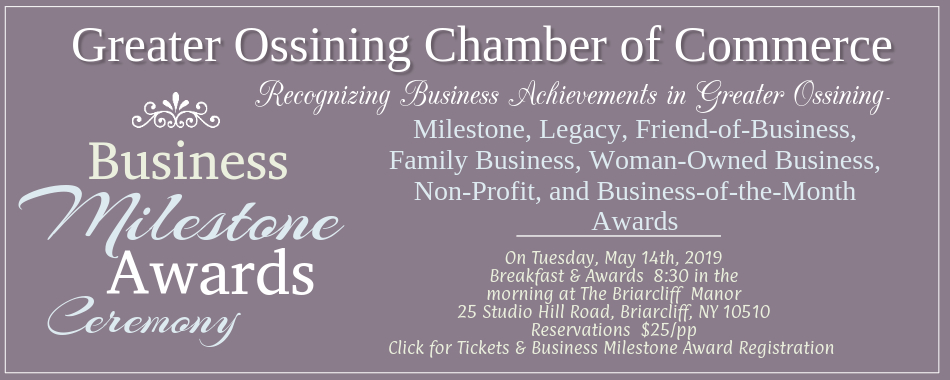 Business Milestone Breakfast2019Webheader - Made with PosterMyWall (1)