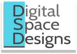 Digital Space Designs