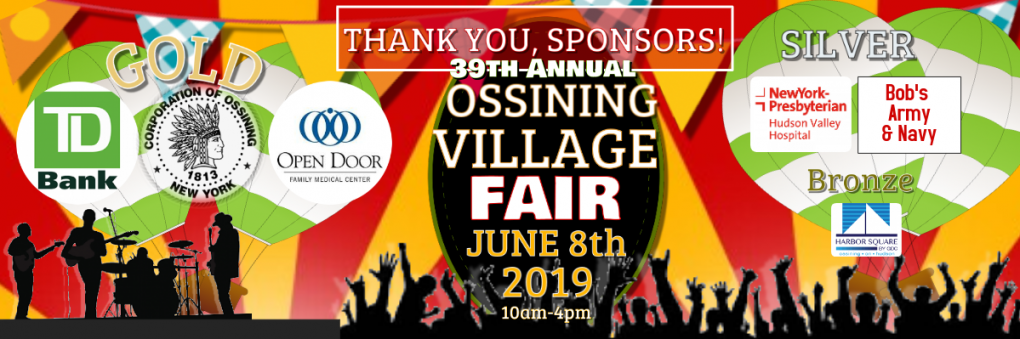 VFHeader Sponsors39th Annual2019FINAL - Made with PosterMyWall (1)