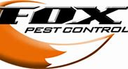Fox Pest Control of Westchester