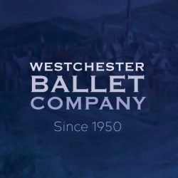 Westchester Ballet Company