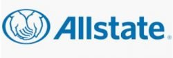 Allstate Insurance Ossining
