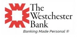 The Westchester Bank