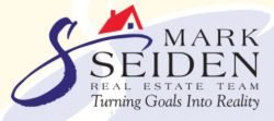 Mark Seiden Real Estate Team