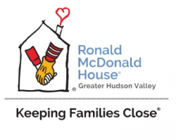 Ronald McDonald House of the Greater Hudson Valley
